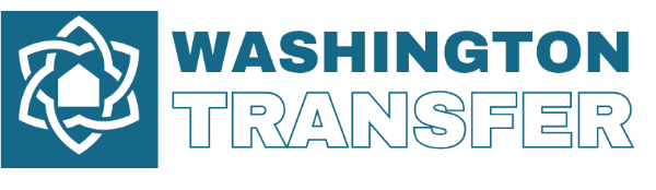 washington-transfer-logo