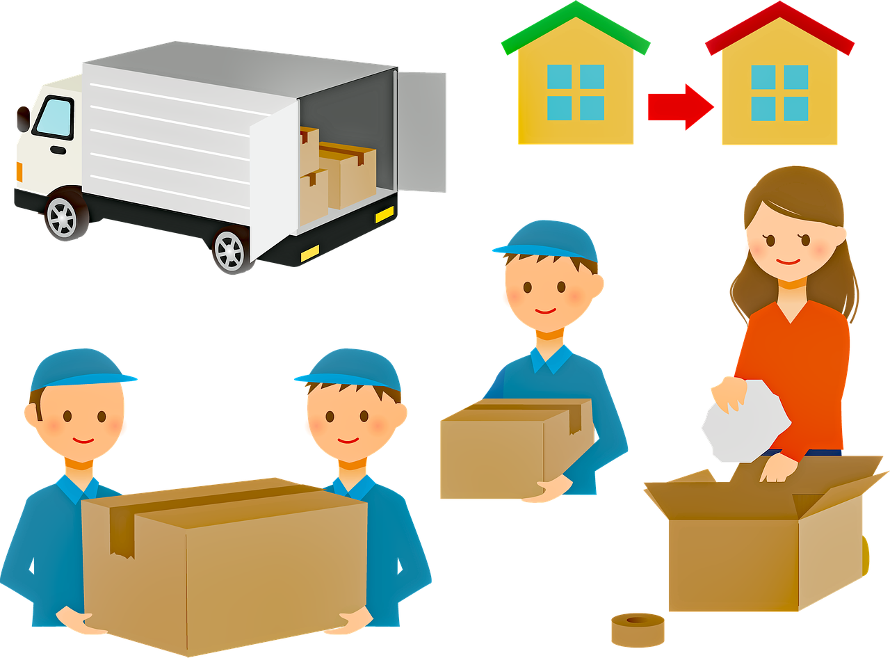 hiring-movers